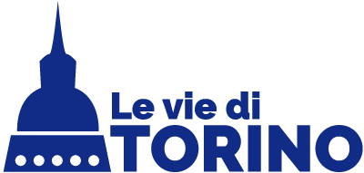 Le vie di Torino